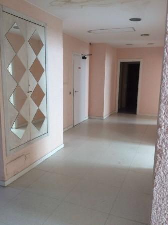 Ufficio in vendita a Milano, Via Vincenzo Monti, 230 mq - Foto 10