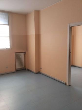 Ufficio in vendita a Milano, Via Vincenzo Monti, 230 mq - Foto 5