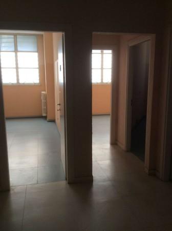 Ufficio in vendita a Milano, Via Vincenzo Monti, 230 mq - Foto 6