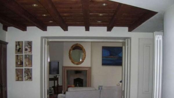 Casa indipendente in vendita a Brescia, Centro Storico Pregiato, 270 mq - Foto 10