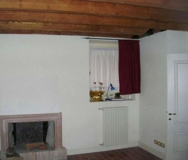 Casa indipendente in vendita a Brescia, Centro Storico Pregiato, 270 mq - Foto 2