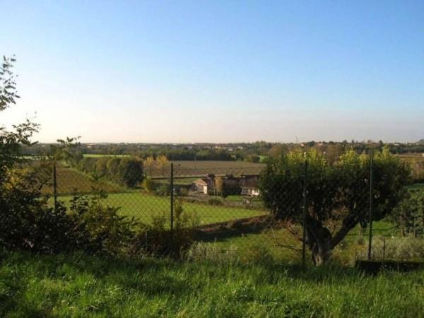 Rustico/Casale in vendita a Cazzago San Martino, Vicino Al Centro, 200 mq - Foto 8