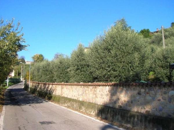 Rustico/Casale in vendita a Cazzago San Martino, Vicino Al Centro, 200 mq - Foto 5