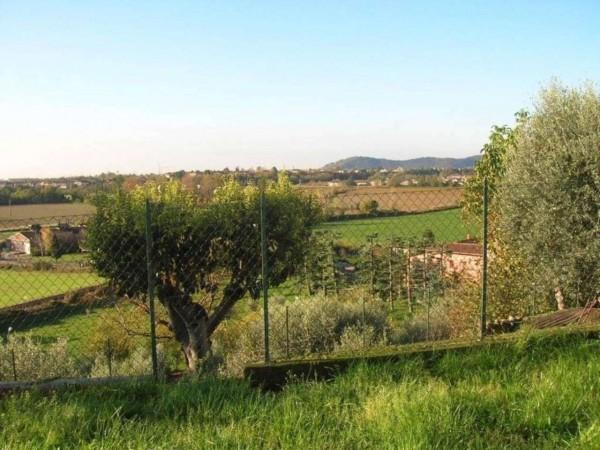 Rustico/Casale in vendita a Cazzago San Martino, Vicino Al Centro, 200 mq - Foto 4