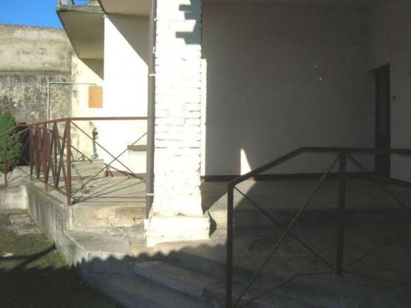 Rustico/Casale in vendita a Cazzago San Martino, Vicino Al Centro, 200 mq - Foto 13