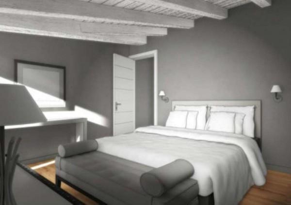 Appartamento in vendita a Ponte di Legno, Centro Del Paese, 97 mq - Foto 5