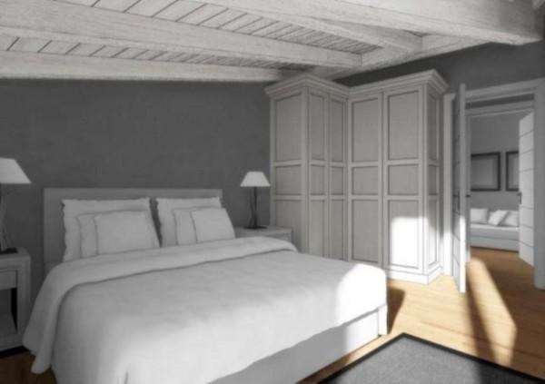 Appartamento in vendita a Ponte di Legno, Centro Del Paese, 97 mq - Foto 9