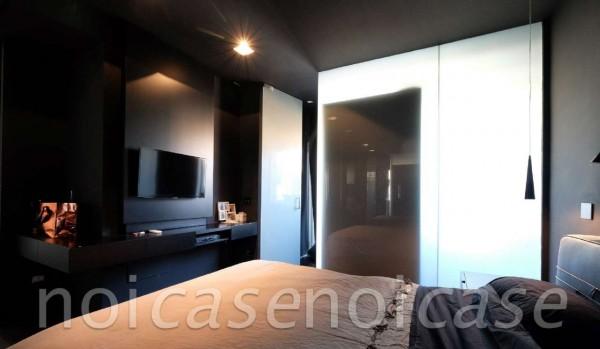Appartamento in vendita a Roma, Gregorio Vii, 106 mq - Foto 10