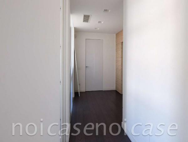 Appartamento in vendita a Roma, Gregorio Vii, 106 mq - Foto 7