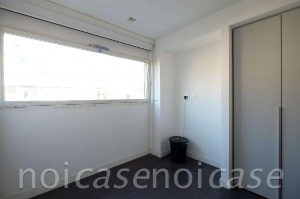 Appartamento in vendita a Roma, Gregorio Vii, 106 mq - Foto 8