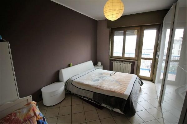 Appartamento in vendita a Alpignano, Centro, Con giardino, 69 mq - Foto 16