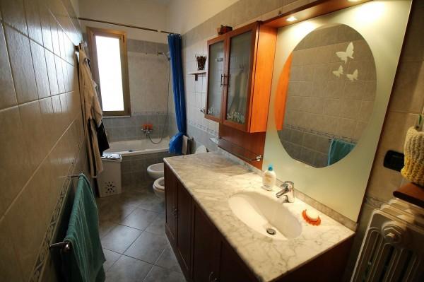 Appartamento in vendita a Alpignano, Centro, Con giardino, 69 mq - Foto 19