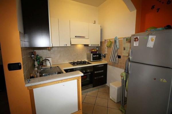 Appartamento in vendita a Alpignano, Centro, Con giardino, 69 mq - Foto 17