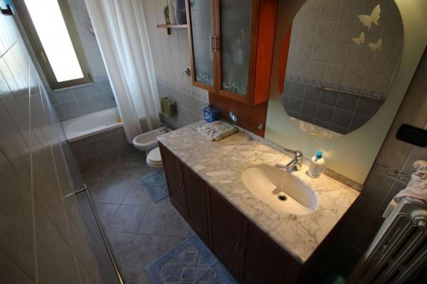 Appartamento in vendita a Alpignano, Centro, Con giardino, 69 mq - Foto 4