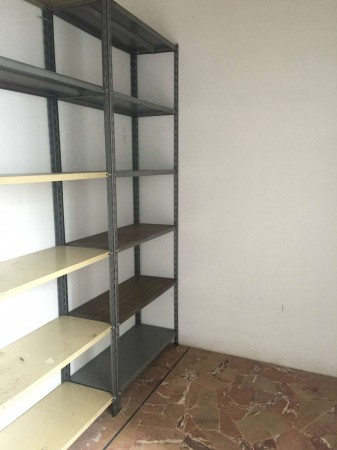 Negozio in affitto a Torino, 65 mq - Foto 11