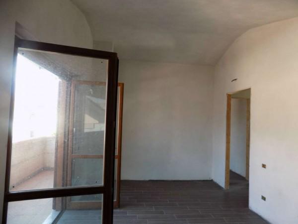Casa indipendente in vendita a Biandronno, 300 mq - Foto 6