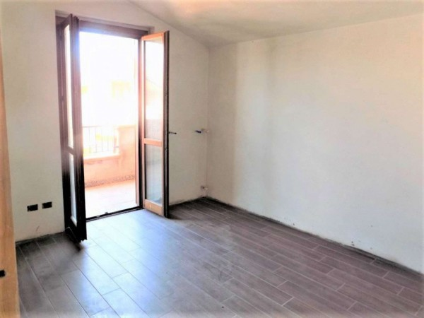 Casa indipendente in vendita a Biandronno, 300 mq - Foto 15