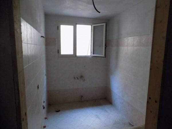 Casa indipendente in vendita a Biandronno, 300 mq - Foto 2