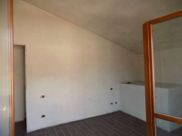 Casa indipendente in vendita a Biandronno, 300 mq - Foto 7