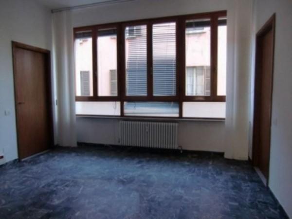 Ufficio in affitto a Forlì, Centro, 154 mq - Foto 7
