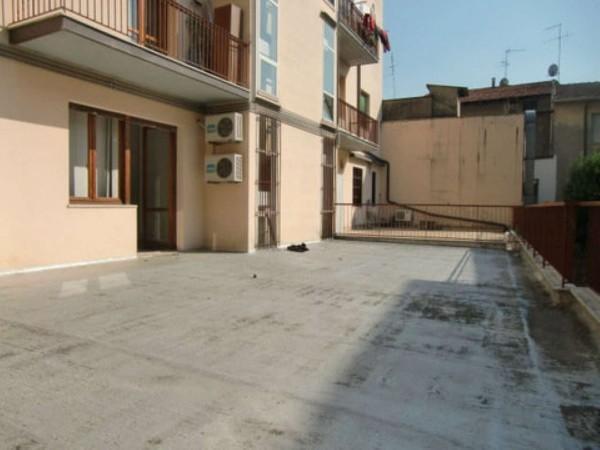Ufficio in affitto a Forlì, Centro, 154 mq - Foto 5