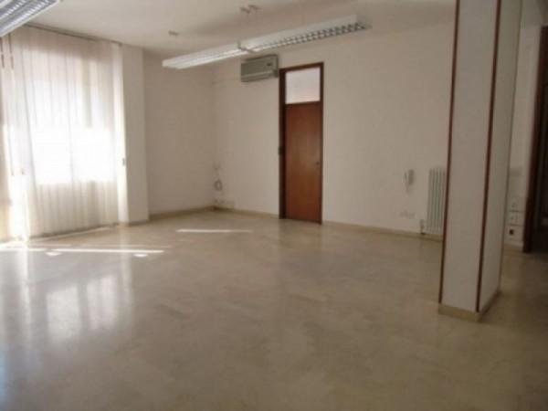 Ufficio in affitto a Forlì, Centro, 154 mq - Foto 6