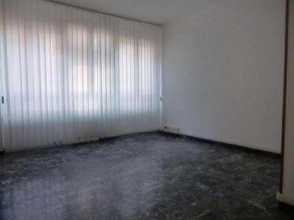 Ufficio in affitto a Forlì, Centro, 154 mq - Foto 8