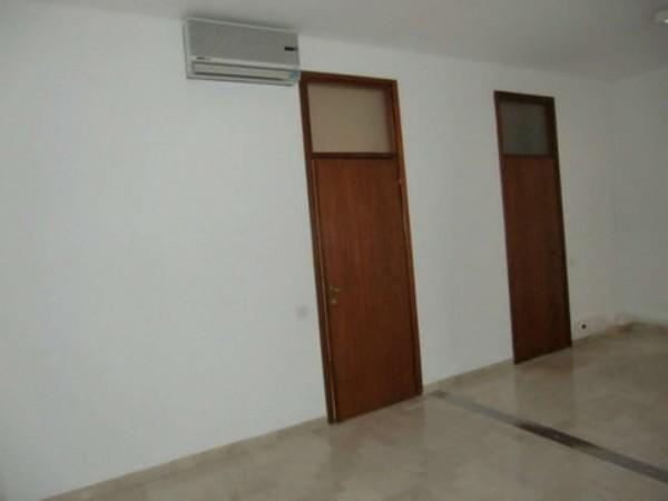 Ufficio in affitto a Forlì, Centro, 154 mq - Foto 3
