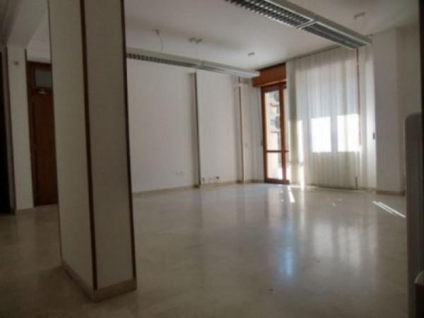 Ufficio in affitto a Forlì, Centro, 154 mq - Foto 1