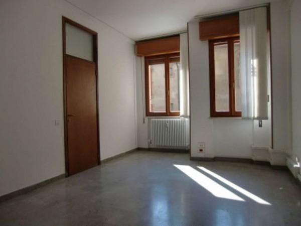 Ufficio in affitto a Forlì, Centro, 154 mq - Foto 2