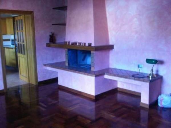 Appartamento in vendita a Cesena, San Rocco, 180 mq - Foto 3