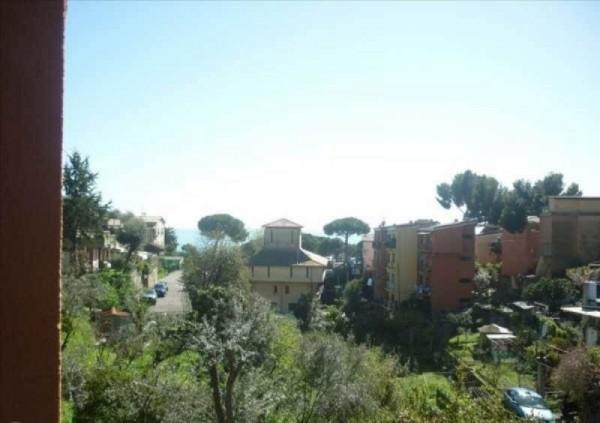 Appartamento in affitto a Recco, Con giardino, 70 mq - Foto 8