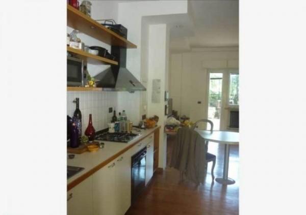 Appartamento in affitto a Recco, Con giardino, 70 mq - Foto 7