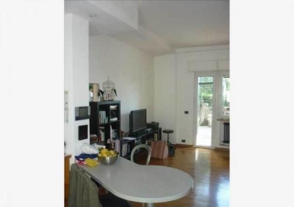 Appartamento in affitto a Recco, Con giardino, 70 mq - Foto 3