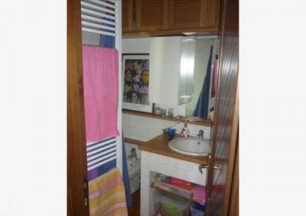 Appartamento in affitto a Recco, Con giardino, 70 mq - Foto 6
