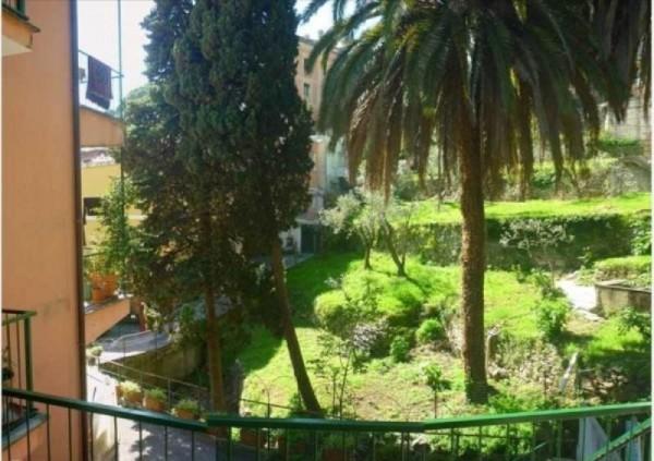 Appartamento in affitto a Recco, Con giardino, 70 mq - Foto 9