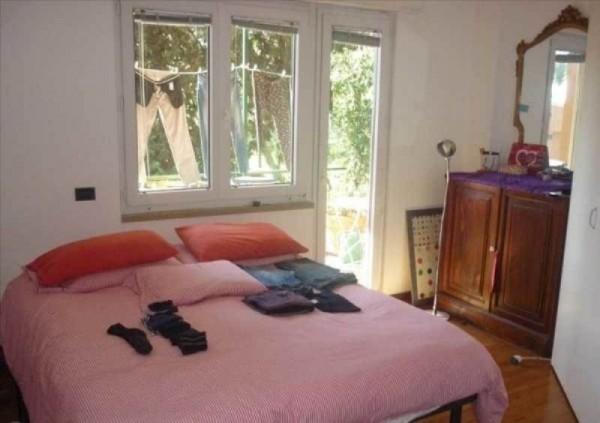 Appartamento in affitto a Recco, Con giardino, 70 mq - Foto 5