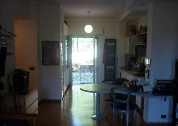 Appartamento in affitto a Recco, Con giardino, 70 mq - Foto 4