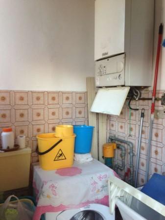 Appartamento in vendita a Monza, Satellite, 90 mq - Foto 6