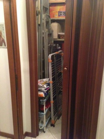 Appartamento in vendita a Monza, Satellite, 90 mq - Foto 10