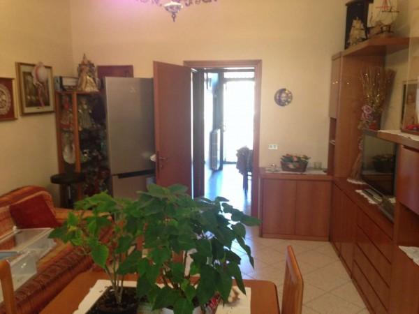 Appartamento in vendita a Monza, Satellite, 90 mq - Foto 18