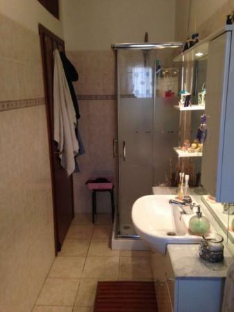 Appartamento in vendita a Monza, Satellite, 90 mq - Foto 16