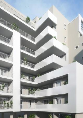 Appartamento in vendita a Roma, Furio Camillo, Appio Latino, Alberone, 40 mq - Foto 4