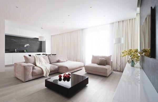 Appartamento in vendita a Roma, Furio Camillo, Appio Latino, Alberone, 37 mq