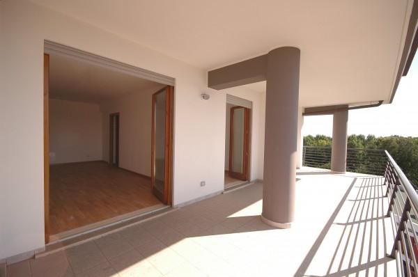 Appartamento in vendita a Roma, Ponte Mammolo,tiburtina, Pietralata, 55 mq - Foto 10