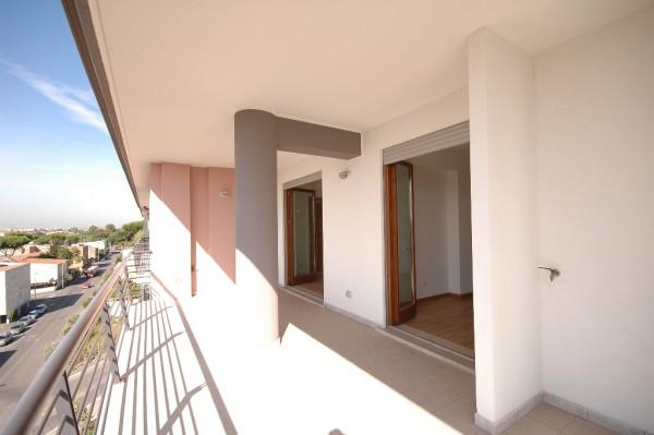 Appartamento in vendita a Roma, Ponte Mammolo,tiburtina, Pietralata, 55 mq - Foto 6