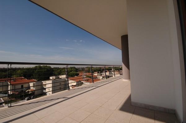 Appartamento in vendita a Roma, Ponte Mammolo,tiburtina, Pietralata, 55 mq - Foto 5