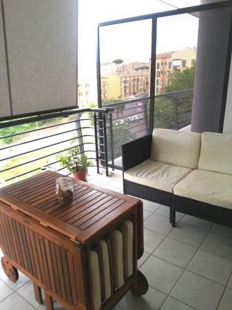 Appartamento in vendita a Roma, Ponte Mammolo,tiburtina, Pietralata, 55 mq - Foto 4