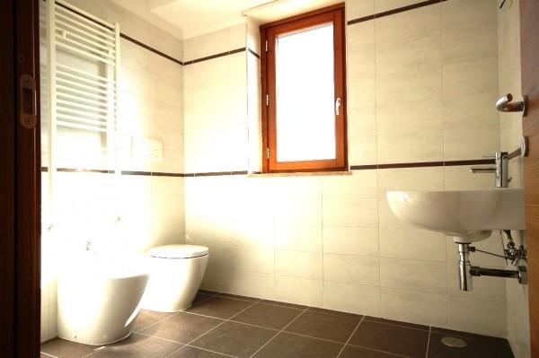 Appartamento in vendita a Roma, Ponte Mammolo,tiburtina, Pietralata, 55 mq - Foto 9