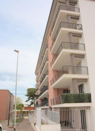 Appartamento in vendita a Roma, Ponte Mammolo,tiburtina, Pietralata, 55 mq - Foto 7
